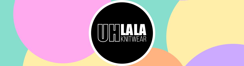 Uhlala Knitwear
